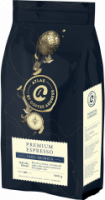 Kafijas pupiņas Atlas Premium Espresso, 1 kg