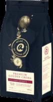 Kafijas pupiņas Atlas Premium Golden Crema, 1 kg