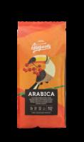 Kafijas pupiņas Augusts Arabica, 1 kg