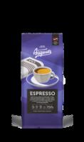 Maltā kafija Augusts Espresso, 250 g