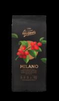 Kafijas pupiņas Augusts Milano, 1 kg