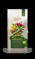 Kafijas pupiņas Augusts Organic, 1 kg