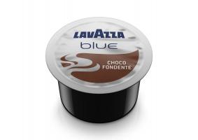 Lavazza Blue šokolādes kapsulas, 50 gab