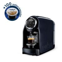 Lavazza Blue Classy Compact kafijas automāts