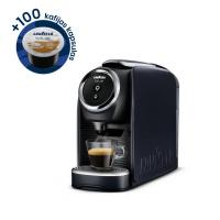 Lavazza Blue 300 Classy Mini kafijas automāts