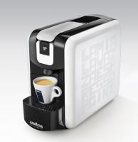 Lavazza EP Mini kafijas automāts